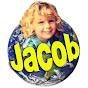 Planet Jacob - Youtube