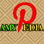 Amy Pedia
