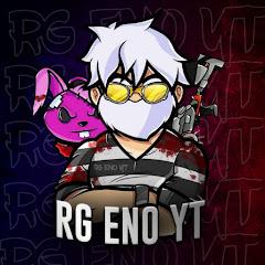RG-ENO YT