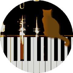 ktmusic77