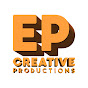 EP CREATIVE Productions