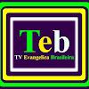 TV EVANGELICA BRASILEIRA TV