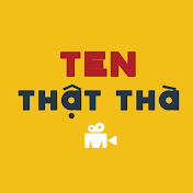 Ten Tickers Movie
