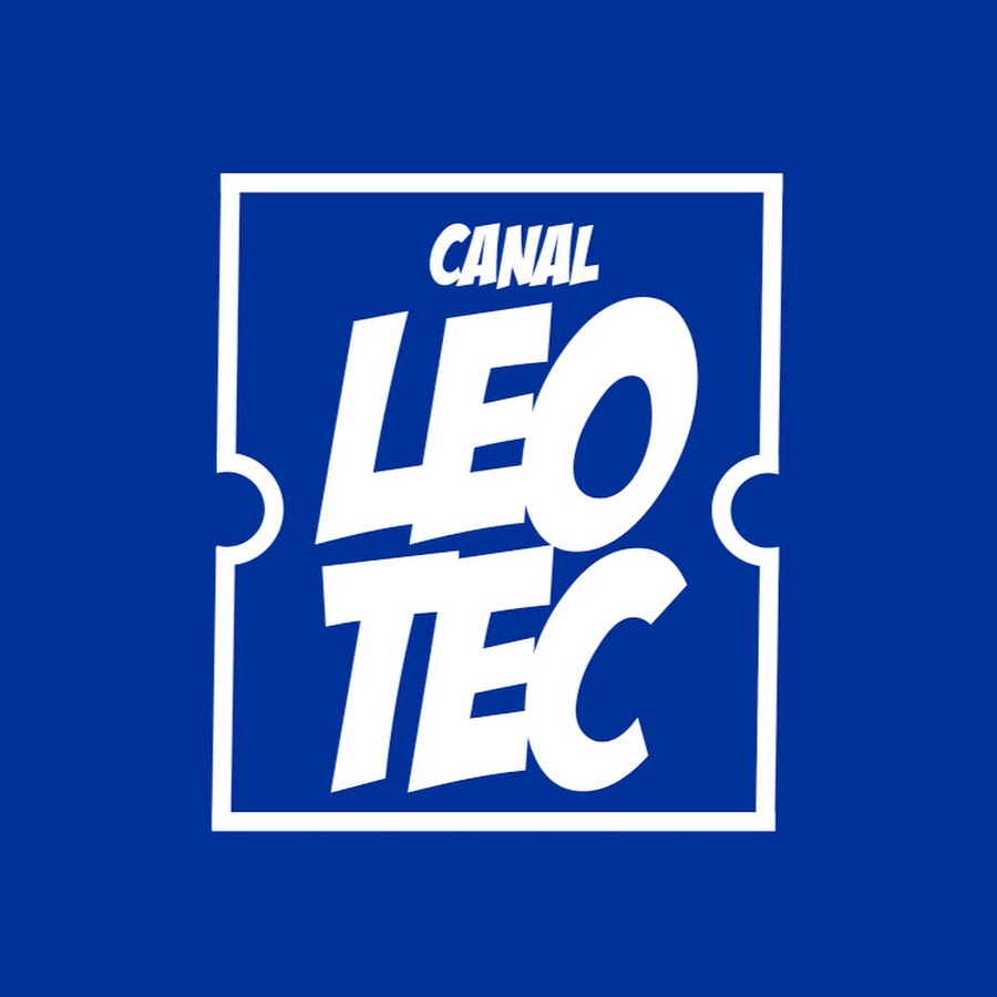 LEOTEC ANDROID - YouTube