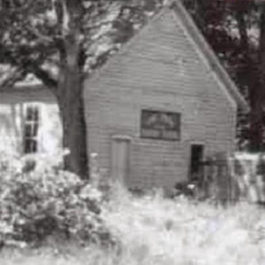 Pine Grove Community Church - YouTube