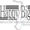 Happy Big Band