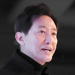 오세훈TV - 진짜 광진 일꾼