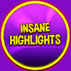 Insane Stream Highlights & Gameplays