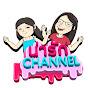 น่ารัก Channel