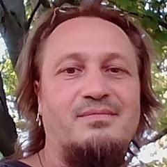 Виталий Шихарев