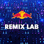 Red Bull Remix Lab
