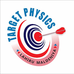 Lahiru Maldeniya Physics