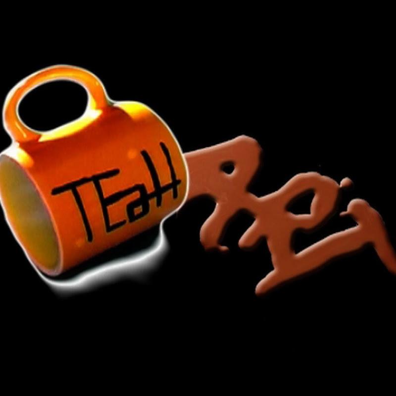 TEAHart