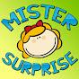 MisterSurprise