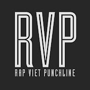 RVP - Rap Viet Punchline