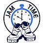 JamTimeDanceTV