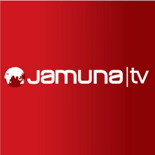 Jamuna TV Live Watch Online