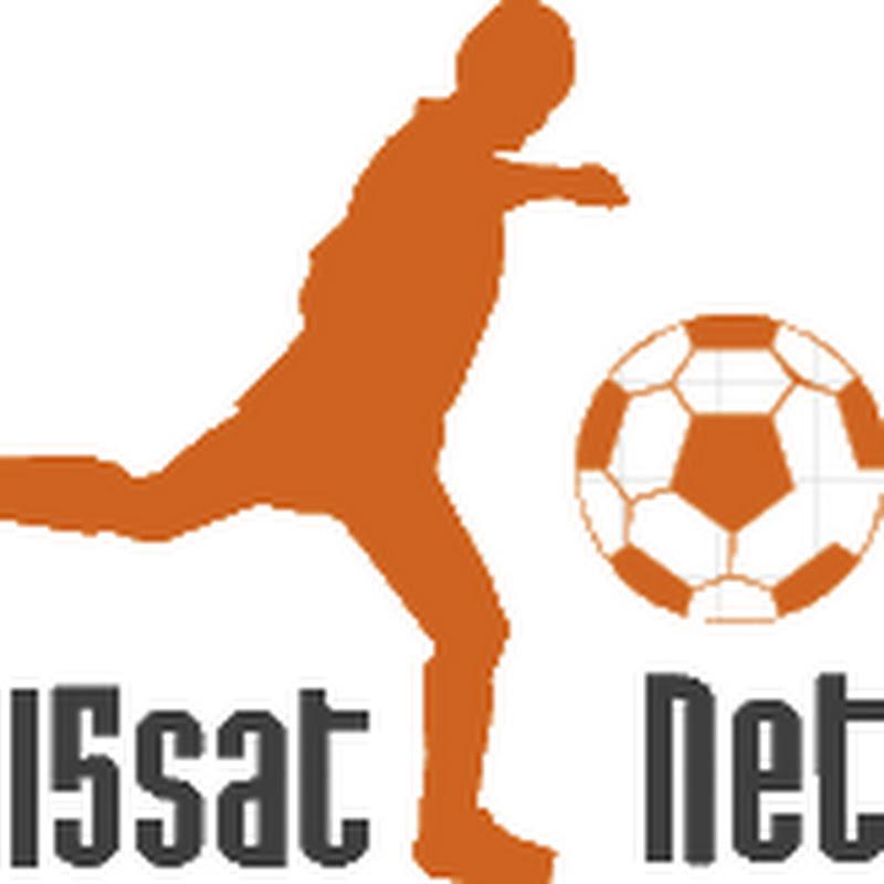 Mol5sat.Net