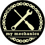 my mechanics insights
