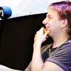 Relevant Tones: Music Podcast