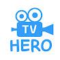 영웅방송 - HERO TV