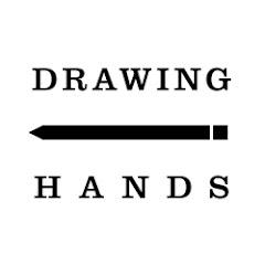 유튜버 Drawing Hands의 유튜브 채널