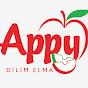 appy dilimelma  Youtube video kanalı Profil Fotoğrafı
