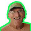 Larry Smith Online