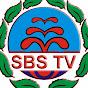 sımav belediyesi  Youtube video kanalı Profil Fotoğrafı