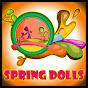 SpringDolls
