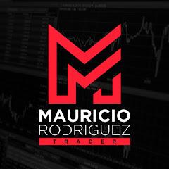 Mauricio Rodriguez Trader