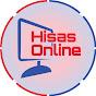 Hisas_ online