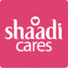 Shaadi Cares