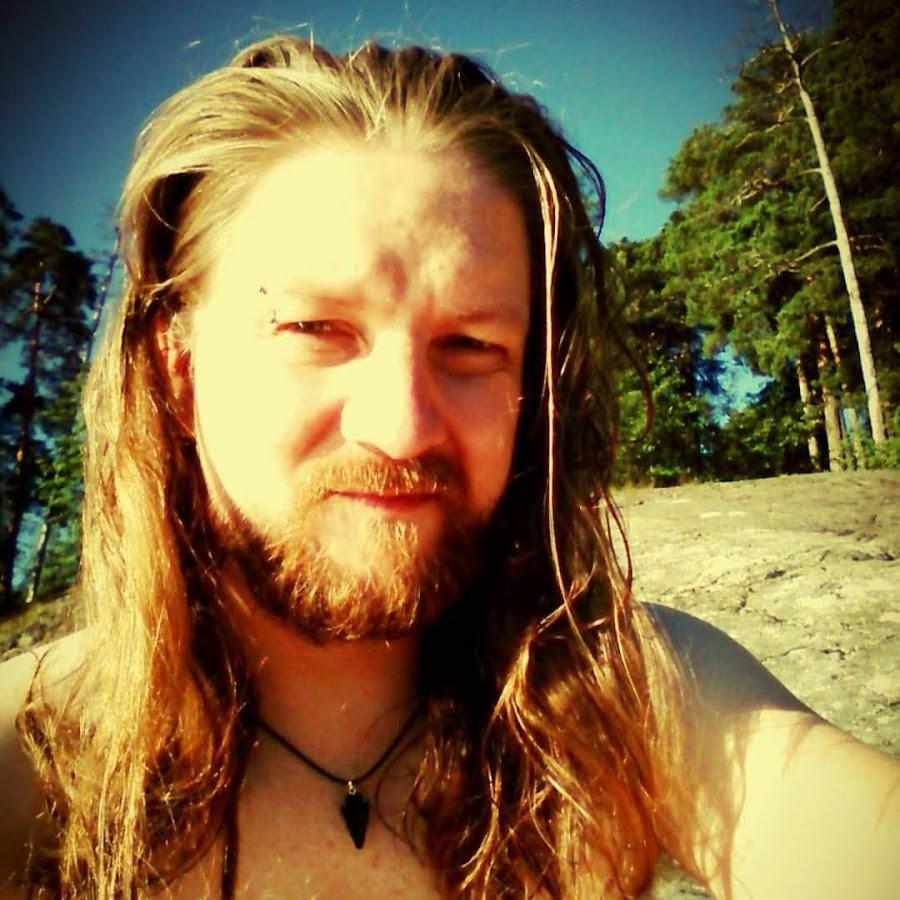 Kari Kinnunen