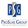 The ProSure Group