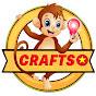 Monkey Food VN