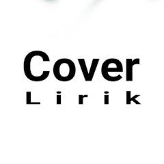 Cover L i r i k