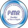 Prestige Institute of Management, Gwalior