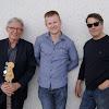 Tilt Trio Canberra
