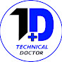 Technical Doctor