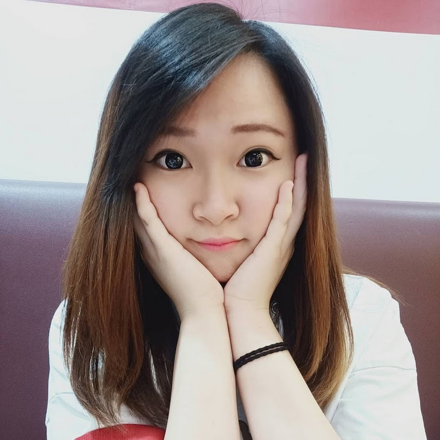 Momo Chan