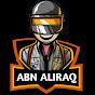 أبن العراق / ABN ALIRaQ