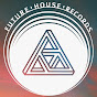 Future House Records