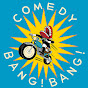 Comedy Bang Bang - Youtube