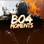 BO4 Moments
