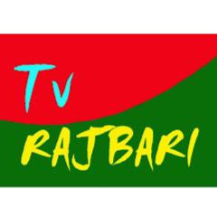 TV Rajbari