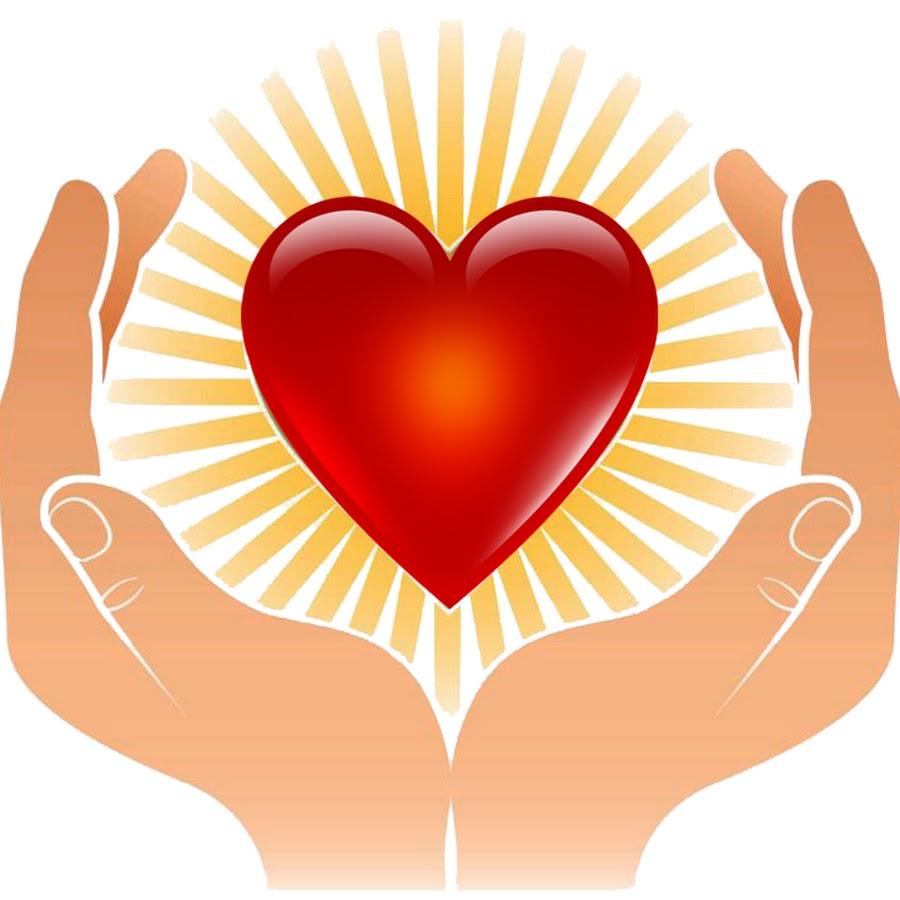 призналась, мир добрых сердец картинки морок