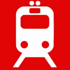 Railway Channel TH
