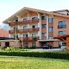 Alpe Adria Apartments