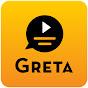 GRETA & STARKS